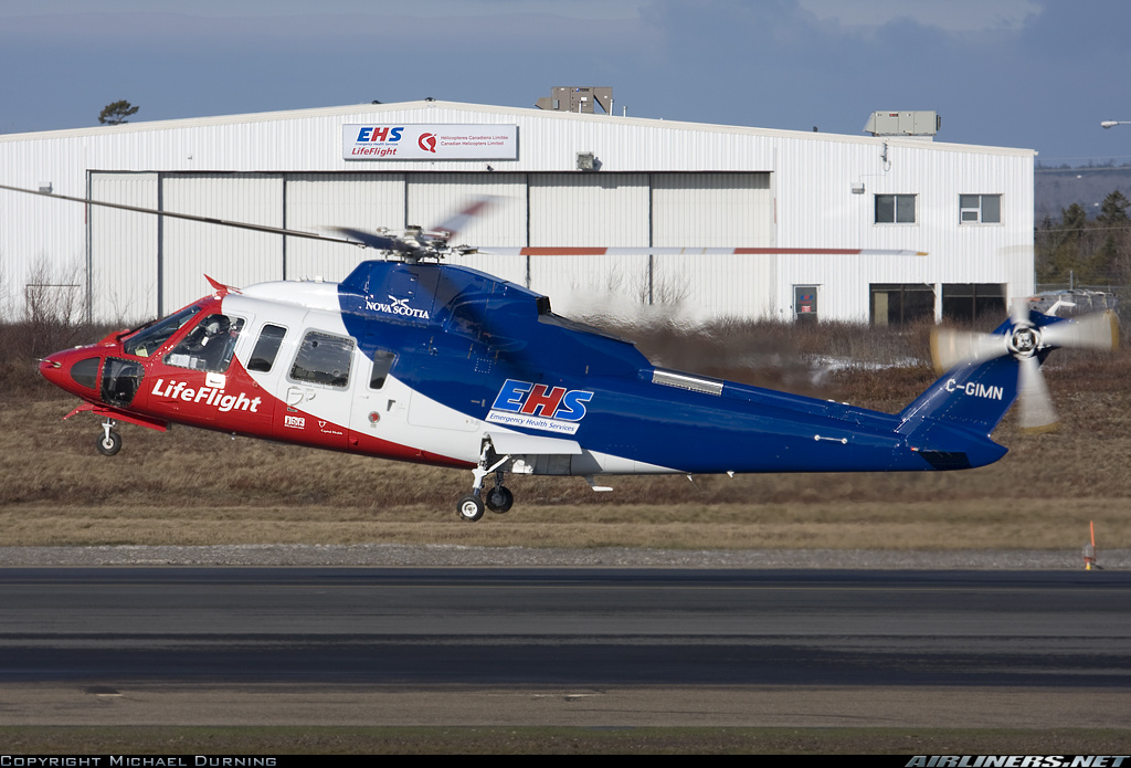 island helicopters with Ambulance on Rita Ora On Breakups And Burnout Terry Richardson furthermore 19670 Ostrov S Osobnyakom as well Ambulance together with 79724 Beta Mulholland Safehouse also Wallpaper Aeroplane Download.
